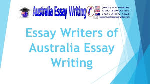 college application essay help essay writing essay writing help research paper on diabetes