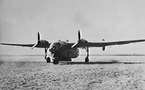 Arado Ar 232