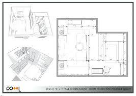 standard walk in closet dimensions unique design standard walk in closet dimensions ideas with impressive new