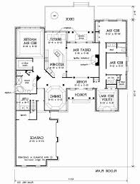 log home plans with photos luxury 20k house plans awesome small log cabins floor plans media