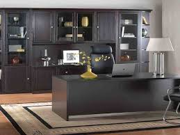 modern home office furniture. modular home office furniture collections modern r