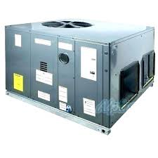 trane heat pump cost. Unique Cost Trane Heating And Ac 5 Ton Package Unit A Heat Pump Prices  Accumulator Cooling Units Cost Inside N