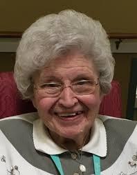 Marguerite McDermott View Condolences - West Reading, Pennsylvania ...