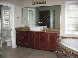 2415 glenwood ave raleigh nc luxury master bath
