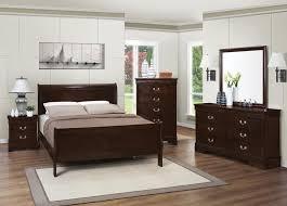 Queen Bedroom Furniture Set Bedroom Sets With Mattress Hush Queen Bed Porter 4piece Bedroom