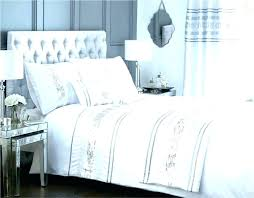 silver duvet cover king silver and black bedding black and silver bedding set white silver bedding