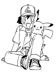 Elegante Disegni Da Colorare Pokemon Difficile Migliori Pagine Da