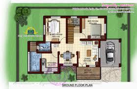 150 Square Feet Room The Modern Home Mei 2014