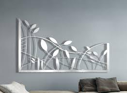 laser cut metal decorative wall art panel sculpture for home for latest laser cut metal wall on laser cut wall art metal with showing photos of laser cut metal wall art view 15 of 20 photos