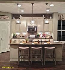 image alluring hanging kitchen lights over island from pendant lights over