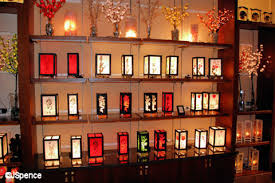 where to buy home decor brucall com