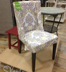 home goods chairs home goods accent chairs wwwomarrobles best interior m27