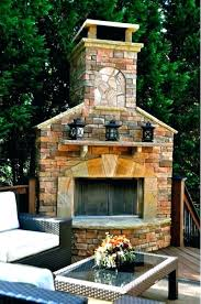 backyard fireplace ideas stucco outdoor fireplace backyard fireplace ideas awesome outdoor fireplace mantel decor best fireplaces backyard fireplace
