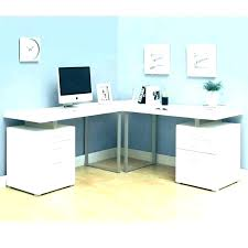L shaped office desk ikea Kidney Shaped Shaped Office Desks For Home Htch Htch Sorce Shaped Home Office Desk Ikea Terrarossavermontnet Shaped Office Desks For Home Shaped Home Office Desk Ikea