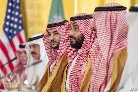 معهد أمريكي: زيارة الأمير خالد بن سلمان لواشنطن أتت بنتائج عكسية - خليج 24