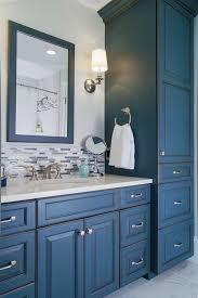 bathroom counter storage tower. bathroom vanities with storage towers · beautiful vanity counter tower