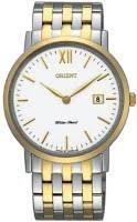 Наручные <b>часы Orient GW00003W</b> Вопросы и ответы о наручных ...