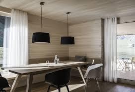 Die Besten 25 Fensterbank Innen Holz Ideen Innenarchitektur