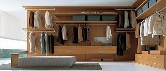 Wardrobe Interior Designs Style Unique Ideas