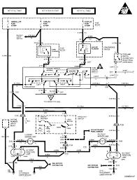 Chevrolet venture van starting system wiring diagram cavalier neutral safety