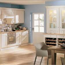 simple country kitchen designs. Country Kitchen Design Ideas Simple Ffbedea Designs