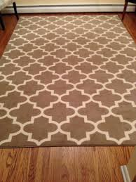 Target Living Room Rugs Target Threshold 7x10 Rug 150 My New Dining Room Rug Dining