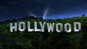 Bilderesultat for hollywood