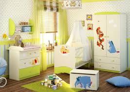 San Diego Bedroom Furniture Amazing Kids Bedroom Decor Online For Furniture Starthome Pictures