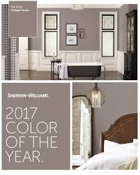 how to pick paint colors for living room purple ideas on