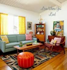 Carpet #Designs #gorgeous #indian #living #Room #Traditional #VeraGriffith  22 Gorgeous Traditional Indian …   Retro living rooms, Mod living room,  Home living room