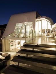 future designs lighting. Stylish Future Home Design Trends Designs Australia Architecture With Flow Lighting