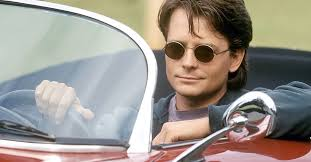 10 Things You Probably Didn't Know About Doc Hollywood