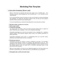 Example Sales Action Plan Sample Retail Sales Plan Template Days Sales Action Plan Sample Download