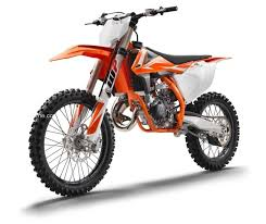 2018 ktm 50 sx price. wonderful price 2018ktm125sx throughout 2018 ktm 50 sx price f