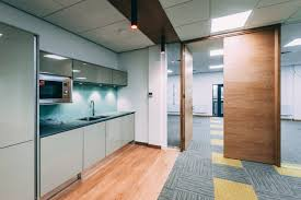 absolute office interiors. Home What We Do Hospitality \u0026 Leisure Interiors Office Services Design Space Planning Fit Out Refurbishment Furniture Dilapidations Move Absolute