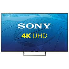 sony tv 65 4k. sony 65\ tv 65 4k