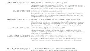 Resume For Construction Worker Construction Worker Cover Letter Construction Worker Cover Letter