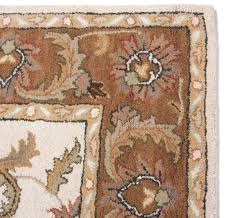 wool area rugs 5x8 traditional royal hand tufted wool area rug carpet decorating beautiful traditional oriental