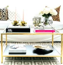 coffee table book printing coffee table books printing cape town full size of book where to coffee table book printing