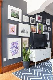 family room ideas with tv. medium size of living room:family room wall decor family ideas pinterest tv with