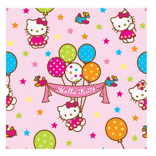 amusing hello kitty first birthday party invitations birthday frugal hello kitty slumber party invitations