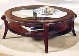 wood glass coffee table wood round coffee tables for wood glass coffee table glass top