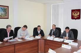 Новости Волжского В Волжском контрольный отдел преобразуют в управление и расширят функции