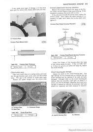 kawasaki kz400 kz500 kz550 motorcycle service manual 800 426 kawasaki kz400 kz500 kz550 service manual page 3 jpg