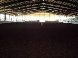 Lamar Dixon Expo Center Gonzales Louisiana