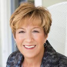 Joyce Smith - Watson Realty Corp. - Real Estate Company - Fleming Island,  Florida   Facebook - 732 Photos