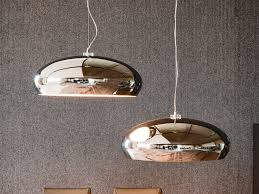 cattelan italia hublot pendant light by smart studio