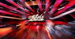 Also, lets dance bei rtl! Actu Mond Spectacle De Danse Rtl Let S Dance Public Envoie Un Chanteur Pop De La Scene My Blog