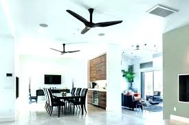 Living Room Ceiling Fan Impressive Living Room Fan Best Rated Ceiling Fan With Light And Remote Living