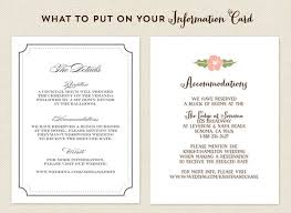 wedding accommodations template wording for hotel information on wedding invitations best 25